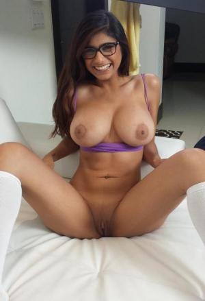 Sexy toons elastic girl