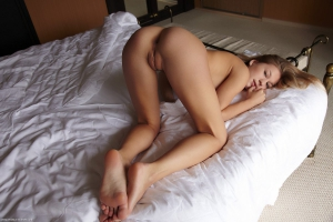 Beauty Waiting To Get Fucked