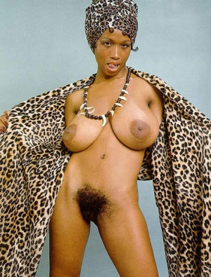 Nude ghana girls fuck stories