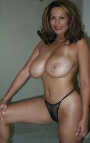 Top rated milfs