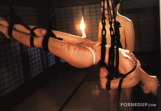 Free Porn Candle Pics
