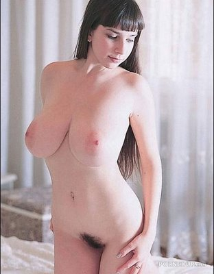 Tracy topps nude