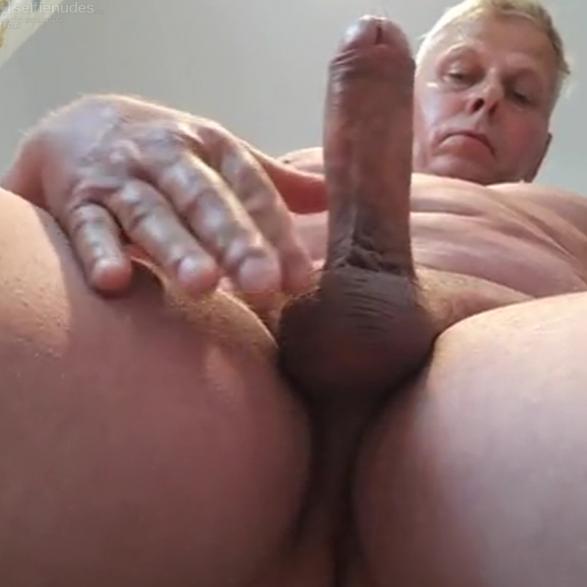 Extremboy51